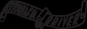 litografiabriver_logo