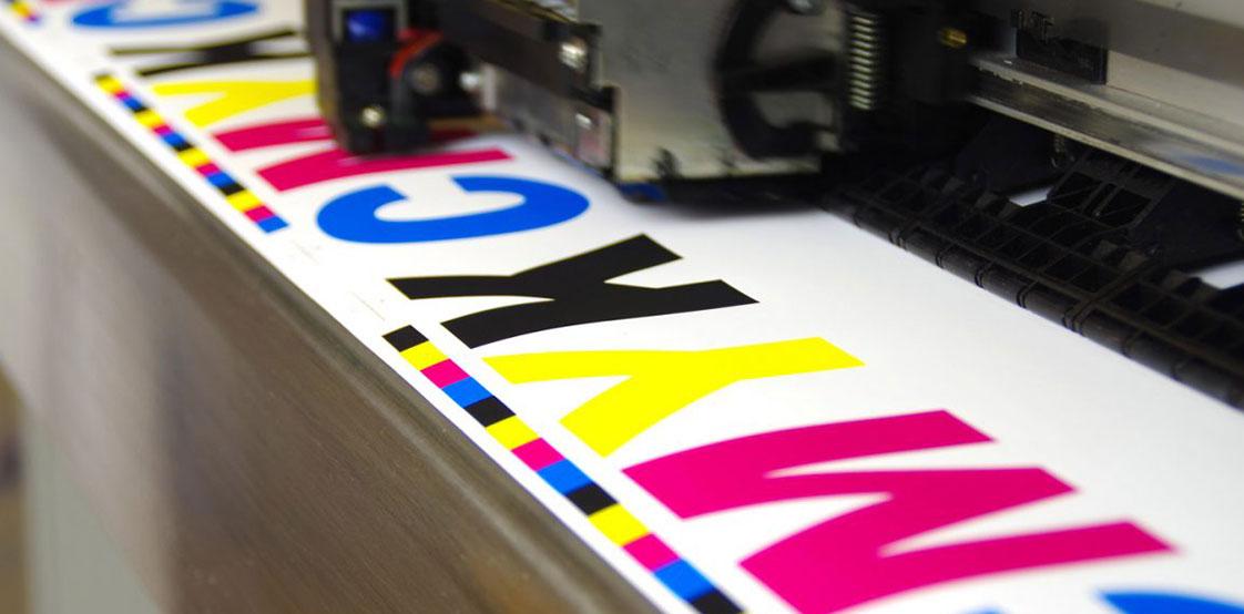 litografia_briver_home_stampa