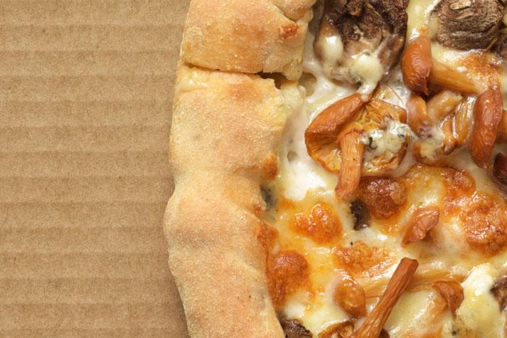 CARTONE+PIZZA